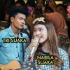 DALAN LIYANE - HENDRA KUMBARA LIVE AKUSTIK BY NABILA FT TRISUAKA mp3