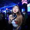 DJ BALE BALE DI ATAS KERTAS 2020 -  JUNGLE DUTCH  mp3