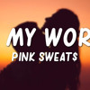 Thịnh Suy live At My Worst - Pink Sweat$  Live .2.m4a mp3