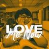 SHORT NCT 127 - Love Me Now 메아리 mp3