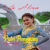 Putri Panggung mp3