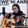 REWE'NI ANRI - LAGU SULAWESI  BY REGITA ECHA  mp3