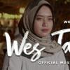 Woro Widowati - Wes Tatas Layangan Sing Tatas Tondo Tresnoku Wes Pungka mp3