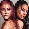 Lady Gaga, Ariana Grande - Rain On Me Acapella + Download mp3