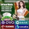 Dj Remix BreakBeat Kumpulan Lagu Indonesia by Situs Agen Poker ASLIKARTU mp3