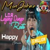 HAPPY ASMARA - L D RLayang Dungo RestuOfficial Musik Joker7979 mp3
