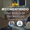 KingdomCast 10 - #Comentando The World Of The Married mp3