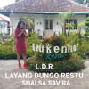 L.D.R Layang Dungo Restu mp3