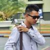 DJ JALAN DATAR- TERLALU SADISS IPANK DUGEM FULL REMIX MALAYSIA PILIHAN TERBARU THE BEST 2020.mp3 mp3