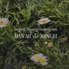 Mawar De Jongh - Sedang Sayang Sayangnya mp3