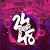 MEGA DA DANCE MONKEY Pt. MC MORENA DJ NATTAN 2020 mp3