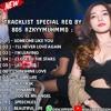 DJ BREAKBEAT BARAT NGEGAS TINGGGI TERBARU 2020 FULL BASS REMIX - Special Req 805 RzkyyMuhmmd SMD mp3