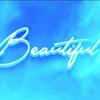 TREASURE - BEAUTIFUL FULL VERSION mp3