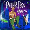 Peter Pan mp3