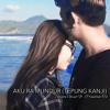 Aku Ra Mundur Tepung Kanji feat. Prendam Tio mp3