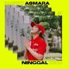 Happy Asmara - Ninggal Tatu Fullbass Koplo Ena Ena  Tribute to Didi Kempot mp3