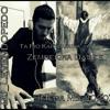 Dj_Levendopedo - Ta Pio Kapsourika Zembekika Dance Mega Mix 2020 mp3