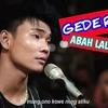 ABAH LALA - GEDE ROSO TRI SUAKA live akustik mp3