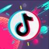 TikTok Mashup 2020 !! ❤️ Dance Craze🔥💛 PART 152 TikTok Songs mp3