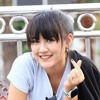 Happy Asmara Lagu Jowo Terbaru_Full Full Album mp3
