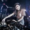 DJ PLAY DATE REMIX VIRAL  2020 BASS TIKTOK - Rio Verdinan mp3
