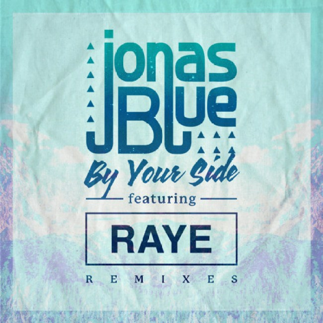 Jonas Blue Ft RAYE By Your Side Sonny Fodera Remix The - Fast car by jonas blue mp3 download