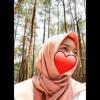 Happy_Asmara_-_Sambel_Trasi_DJ_RemixTresnoku moh ilangk_OFFICIAL128kbps mp3