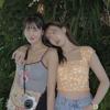 nct 127 : loveholic - chica bom bom mp3