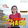 Ampun Bang Jago Instrumental mp3