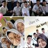 DownloadLagu321.Net Banyu Moto Sleman Receh Didik Budi feat Cindi Cintya Dewi.mp3 mp3