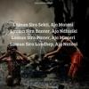 yt1s.com - Denny Caknan X Happy Asmara  SATRU.mp3 mp3