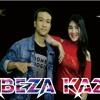DJ JOE  BERBEZA KASTA  FULL SONG MALAYSIA mp3