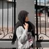 Rawi beat_Remix_bukan_PHO_Req Halija ija mp3