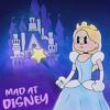 salem ilese - Mad At Disney mp3
