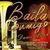 Mega Funk Dance 2020 - Baila Conmigo - Dayvi x Víctor Cárdenas x Kelly Ruiz x Joel Silvah mp3
