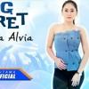 Vita Alvia - Goyang Dombret Lagu Terbaru Vita Alvia Original mp3