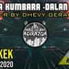 HENDRA KUMBARA-DALAN LIYANE BY DHEVY GERANIUM  DJ REMIX FULL BASS DJ TOKEK by Adirazqa mp3