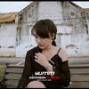 DenpasarDJ™ • Yumm - Ninggal Tatu Happy Asmara  Kowe Tak Sayang Sayang  GUNGWAHHER mp3