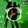 Someone You Loved♡ _lambada francesa_2020_ Eduardo mp3