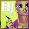 DANCE DANCE DANCE Vol.2 Power App Master DJs Cast @ mixed by Mopin B2B Escobar TR 20.09.2020 mp3
