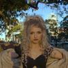 Larissa Lambert - Weak SWV mp3