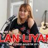 DALAN LIYANE - HENDRA KUMBARA  LIVE AKUSTIK BY LIA MAGDALENA  mp3