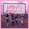 Little Mix - Shout Out to My Ex mp3