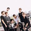 BTS soft songs playlist mp3