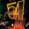 A Night @ The Studio 54 - Part. 01 mp3