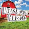 Small Town Boy Made Popular By Dustin Lynch Karaoke Version Karaoke Version mp3