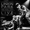 New Divide One More Light Live mp3