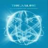 TREASURE - MY TREASURE mp3