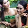 Bali Folksong - Jangi Janger - Acapella mp3