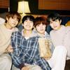 12월 24일 - d.ear NCT DOYOUNG JUNGWOO RENJUN CHENLE  mp3